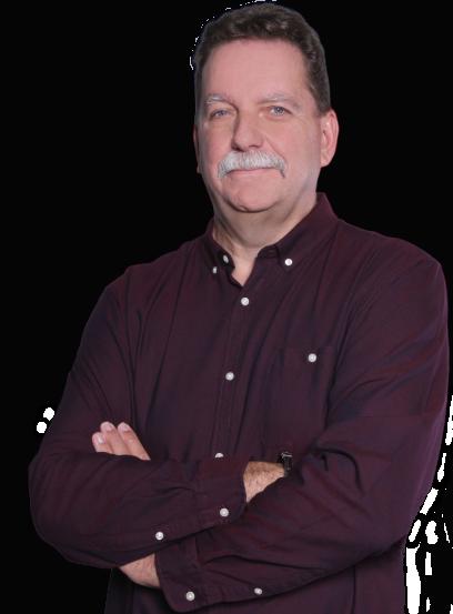 Účetní kancelář Mgr. Pavel Smrž - profilová fotka